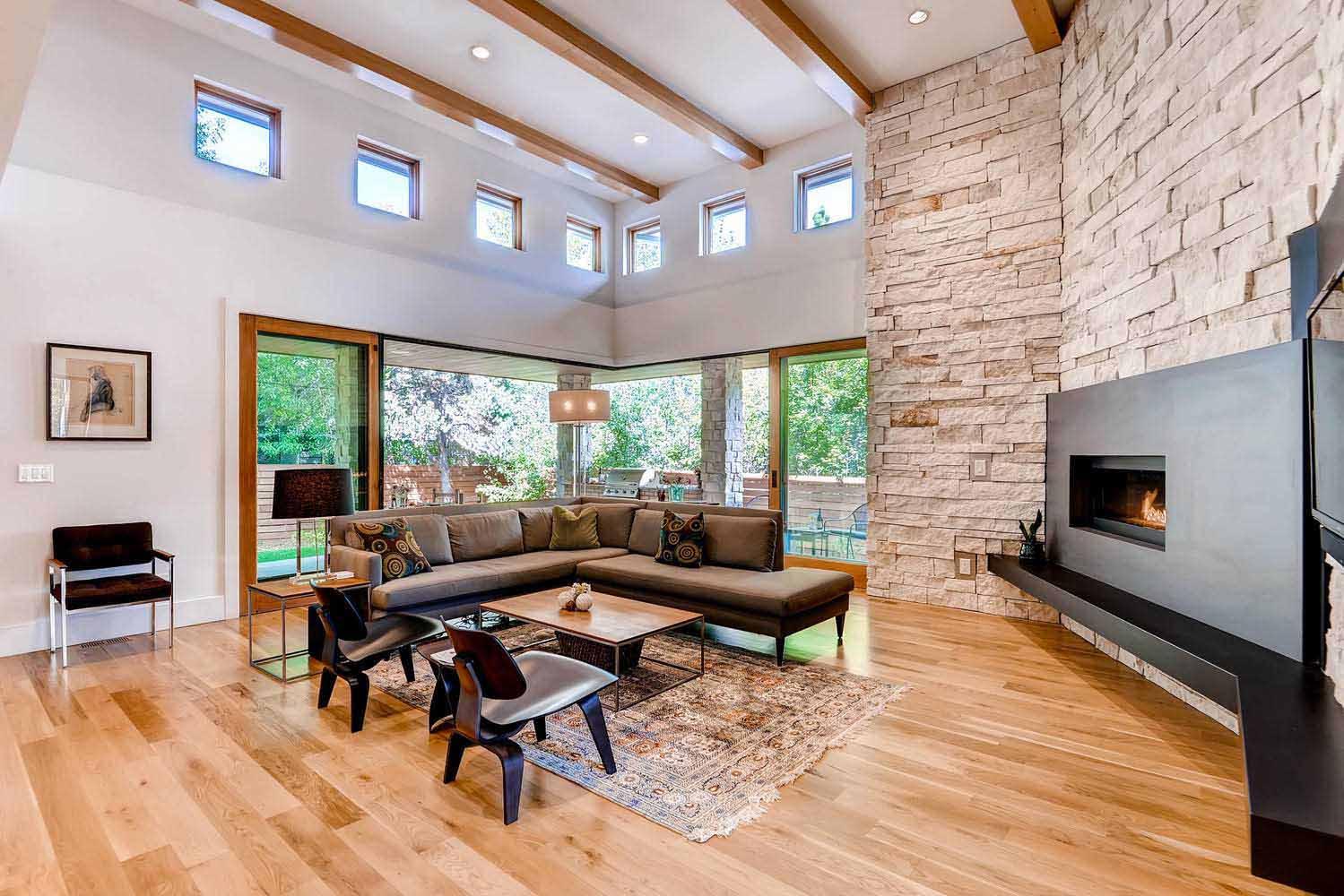 449 Grape street Denver CO-large-012-5-Living Room-1500x1000-72dpi.jpg