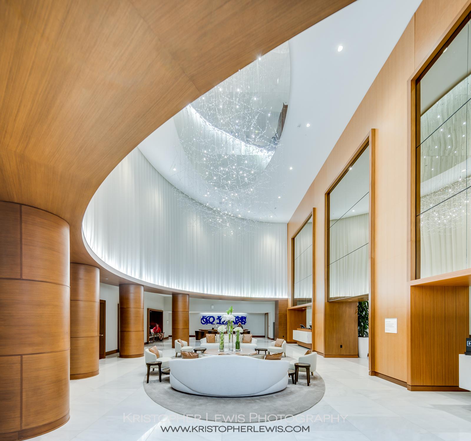 Building-Reception-2.jpg