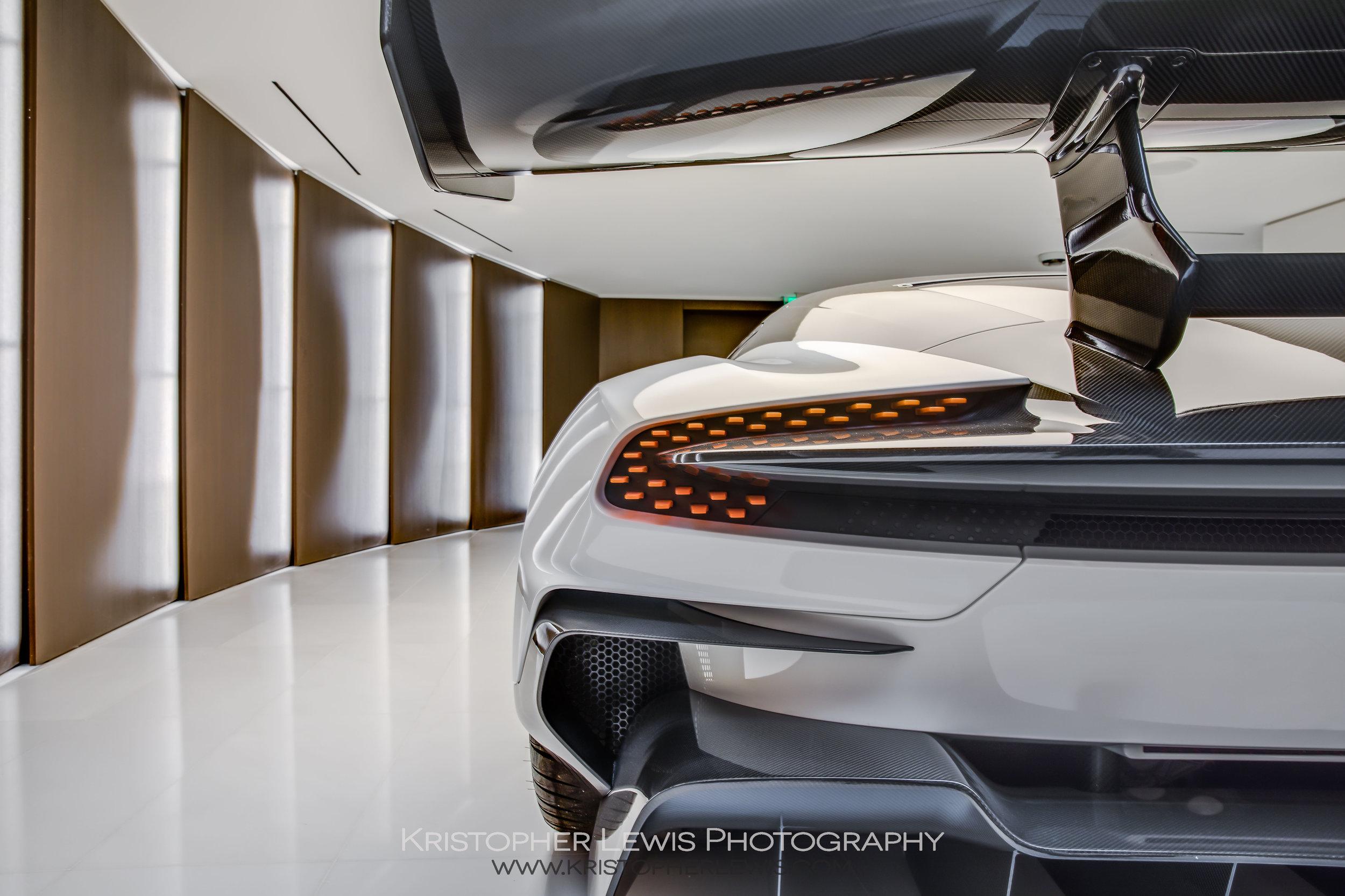 Aston Marton Residences-Showroom-13.jpg