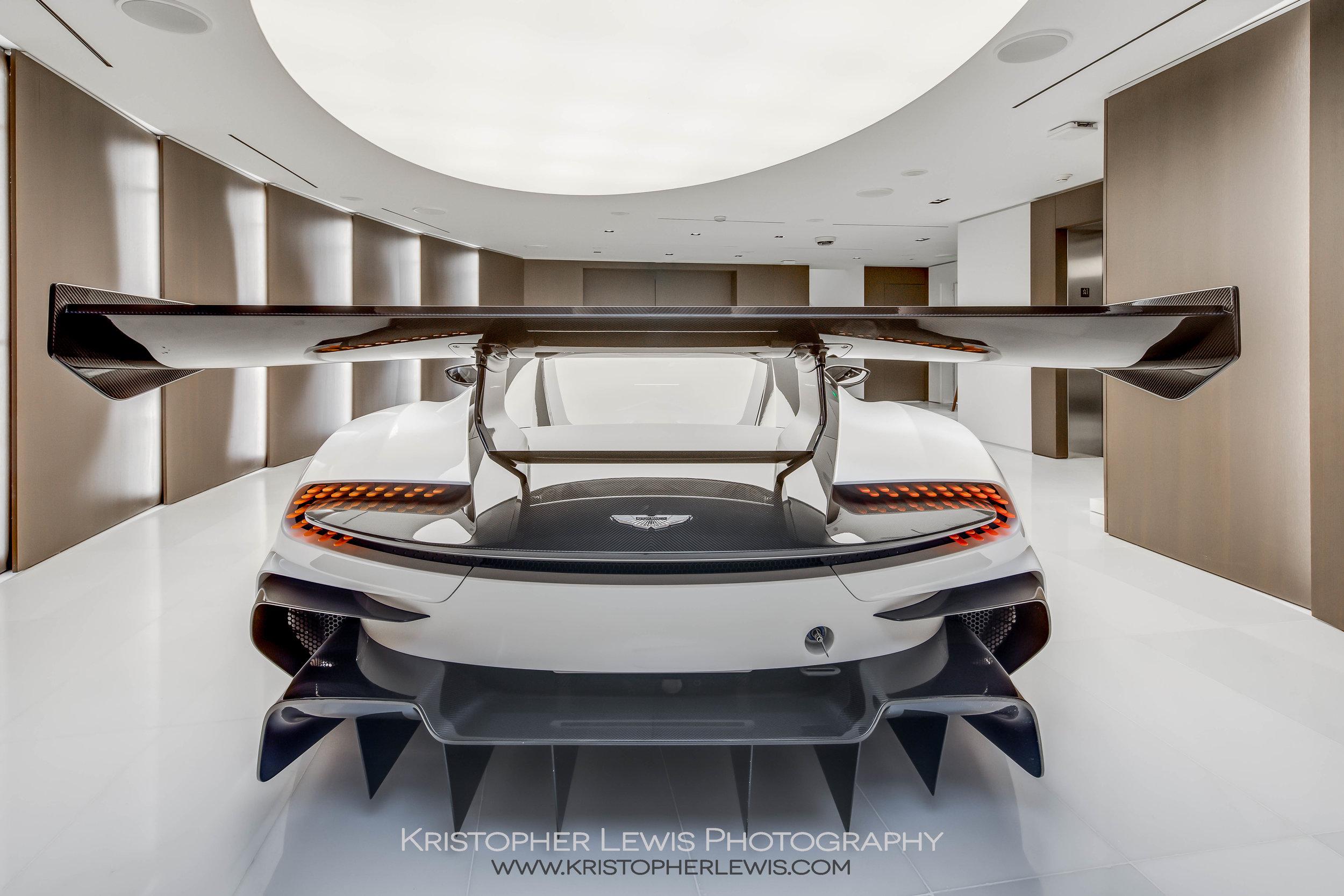 Aston Marton Residences-Showroom-24.jpg