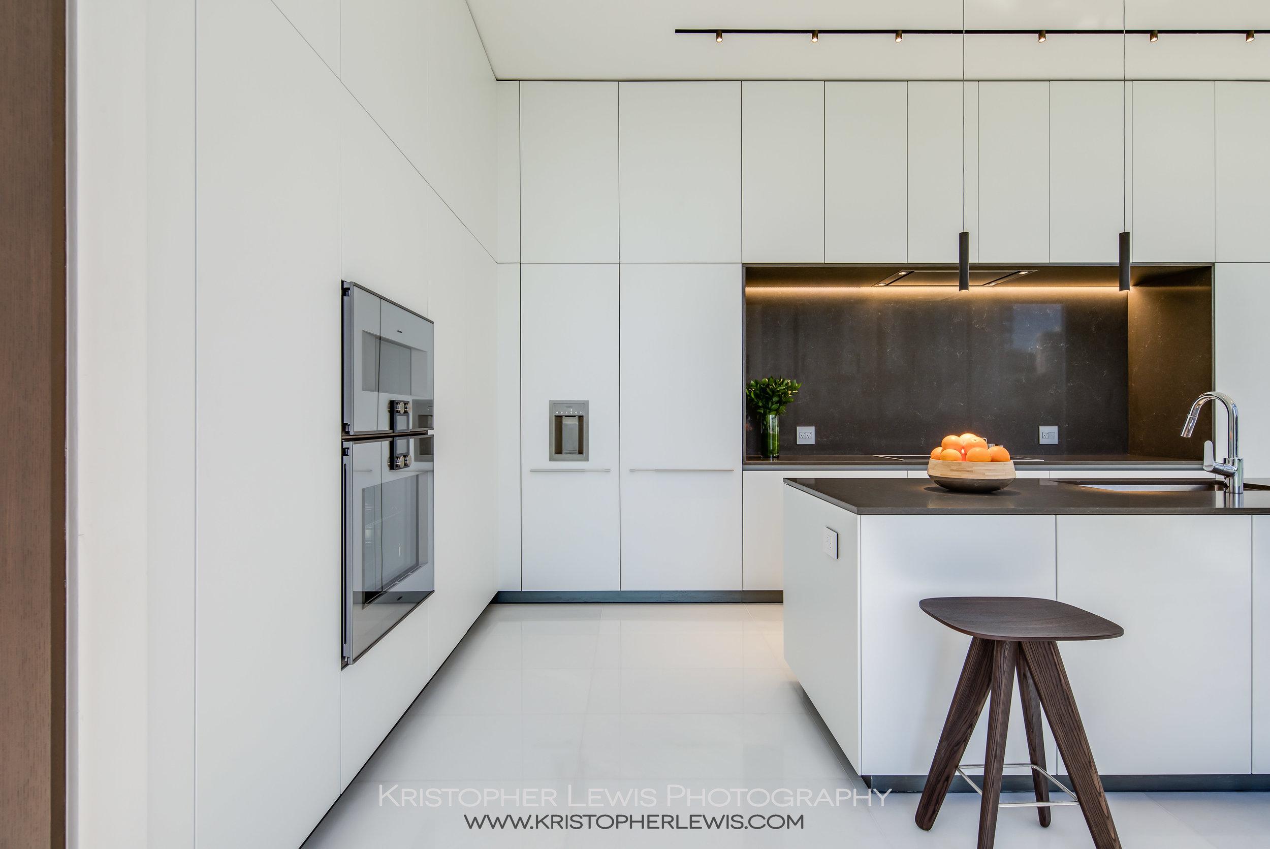 Aston Marton Residences-Showroom-45.jpg