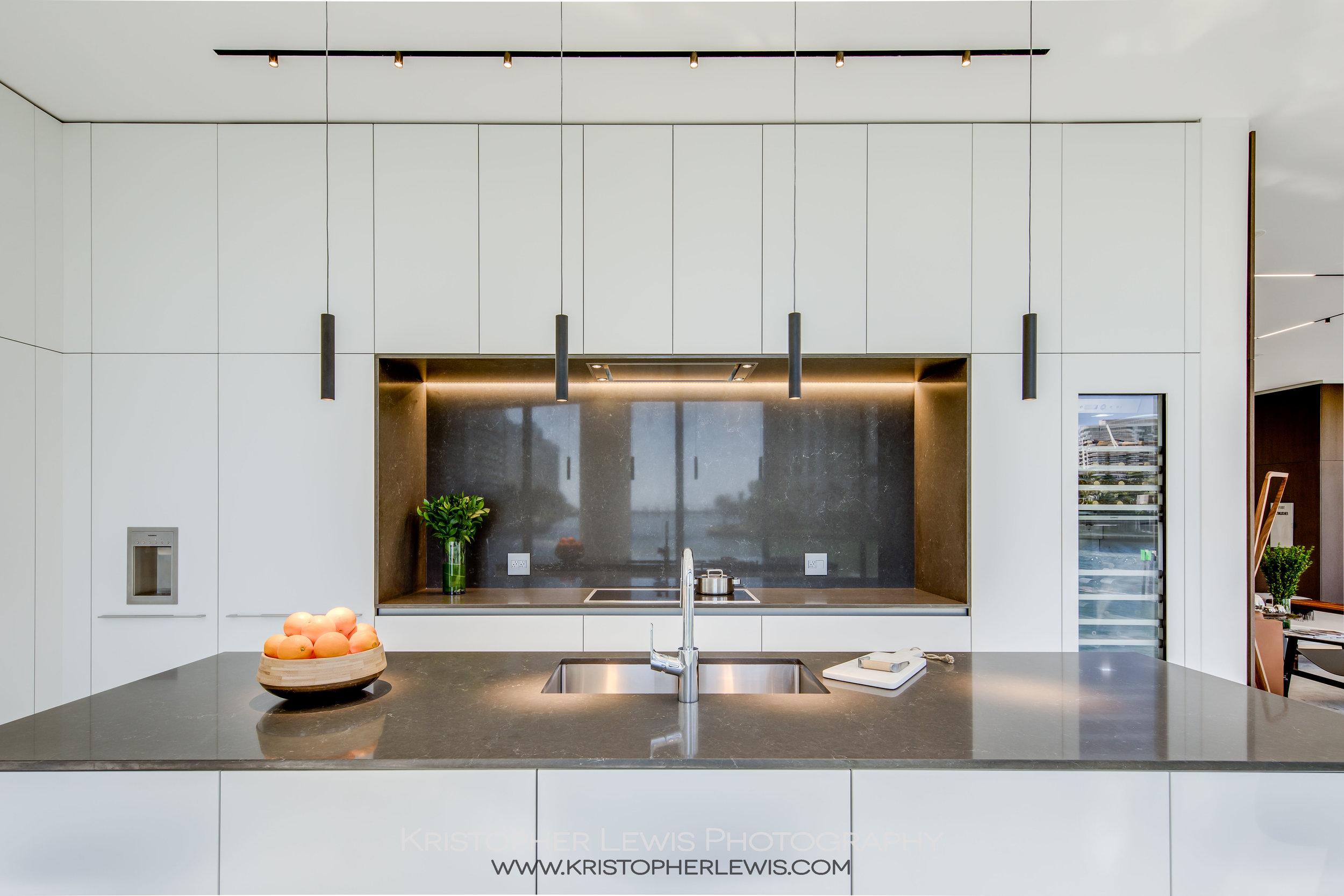 Aston Marton Residences-Showroom-47.jpg