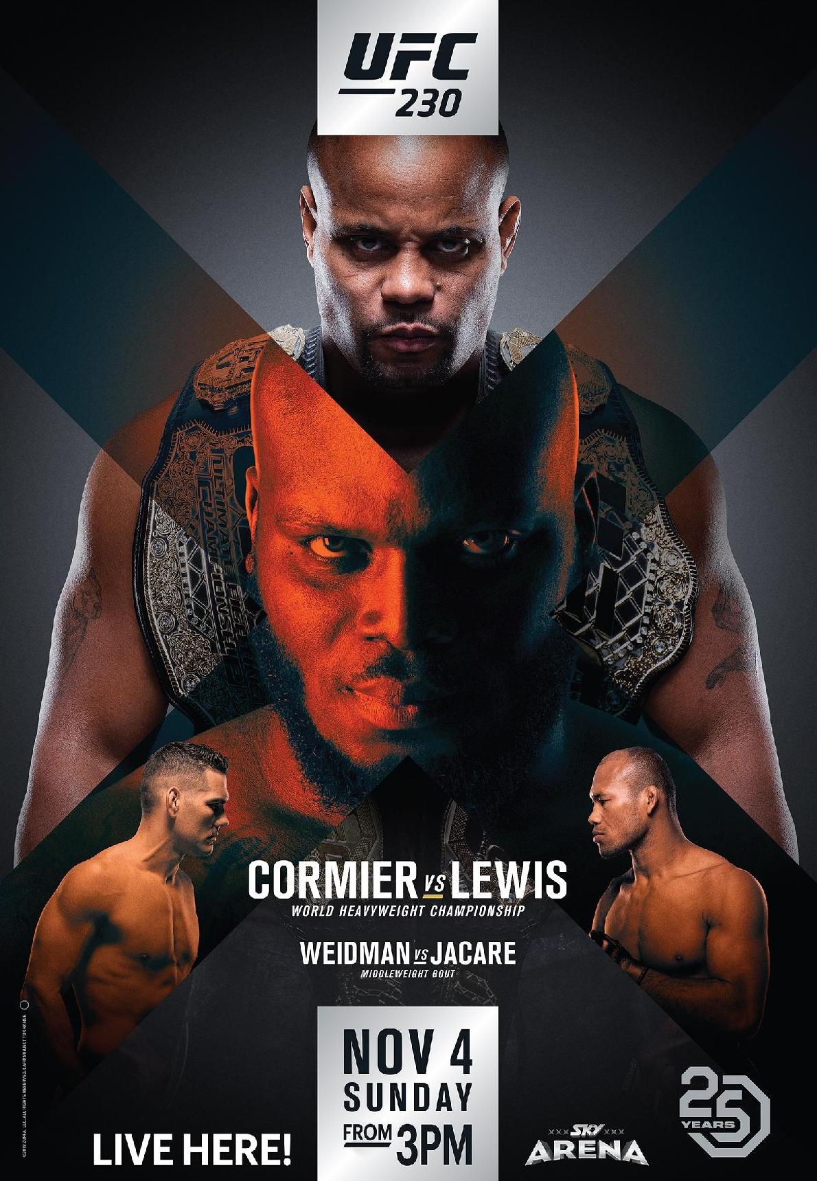 UFC 230 A4 Poster v2 (1)-page-001.jpg
