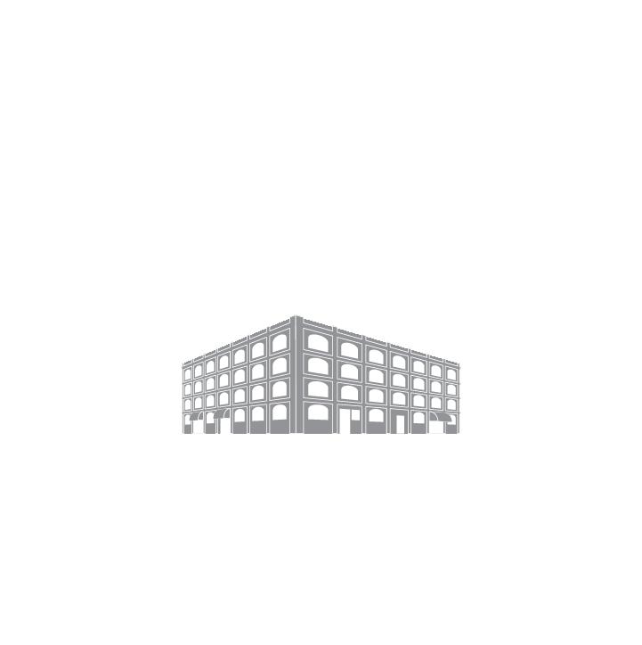 Paddington logo Oct 2018-WHITE.png