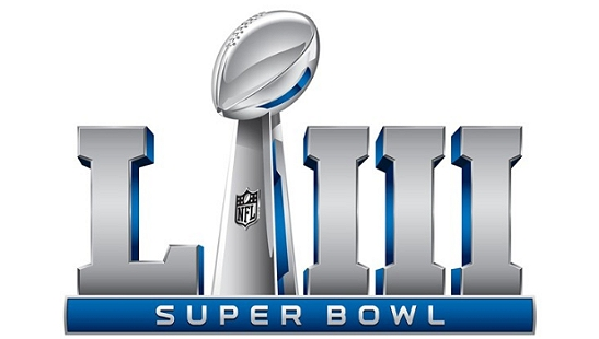super-bowl-tickets1.jpg
