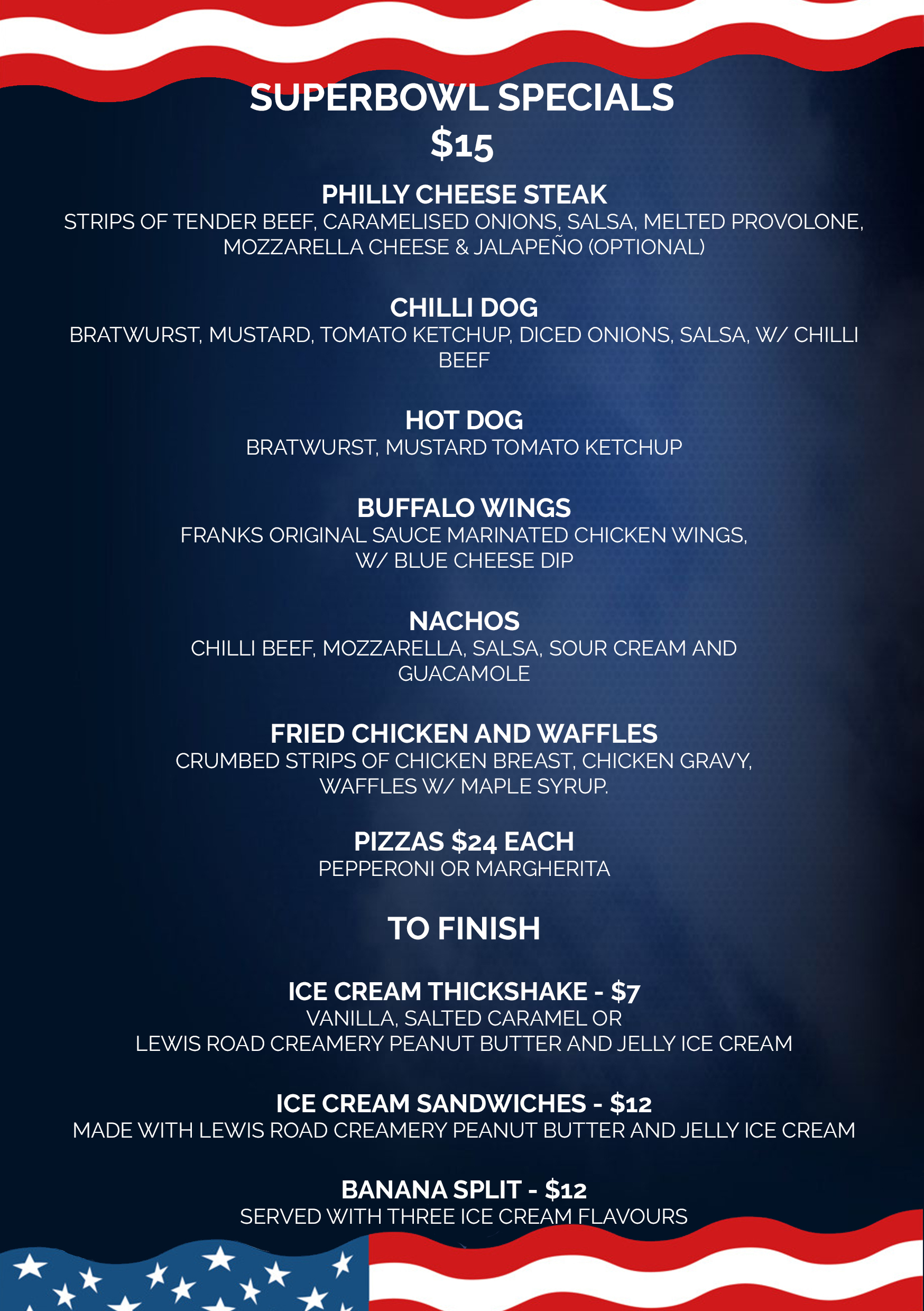 superbowl menu - UPDATED.jpg