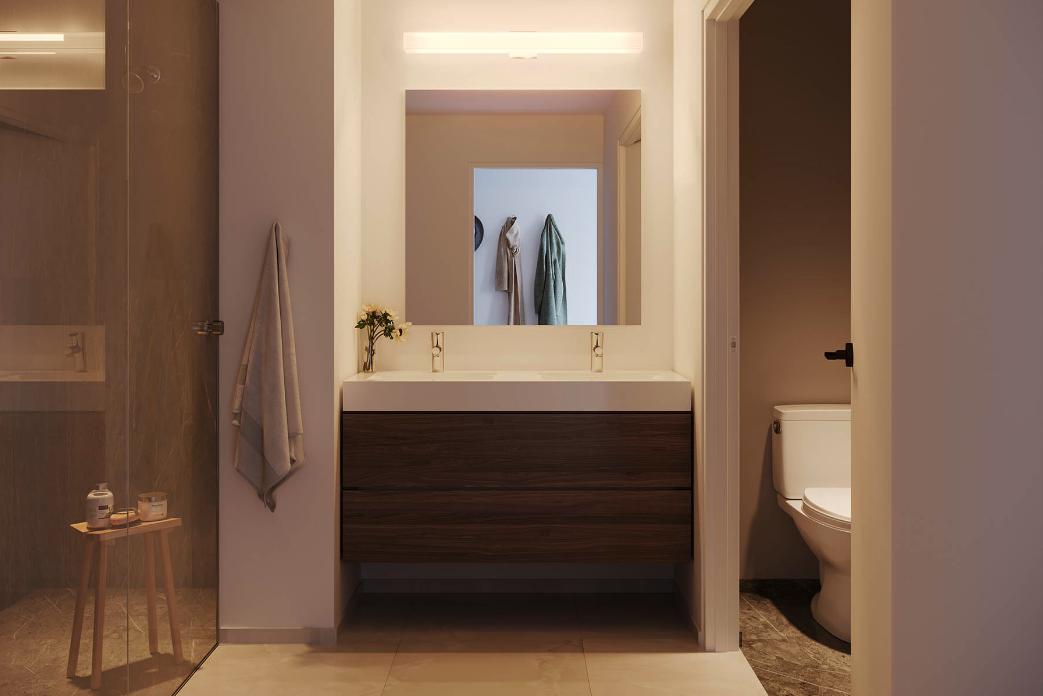 Bathroom 01.png