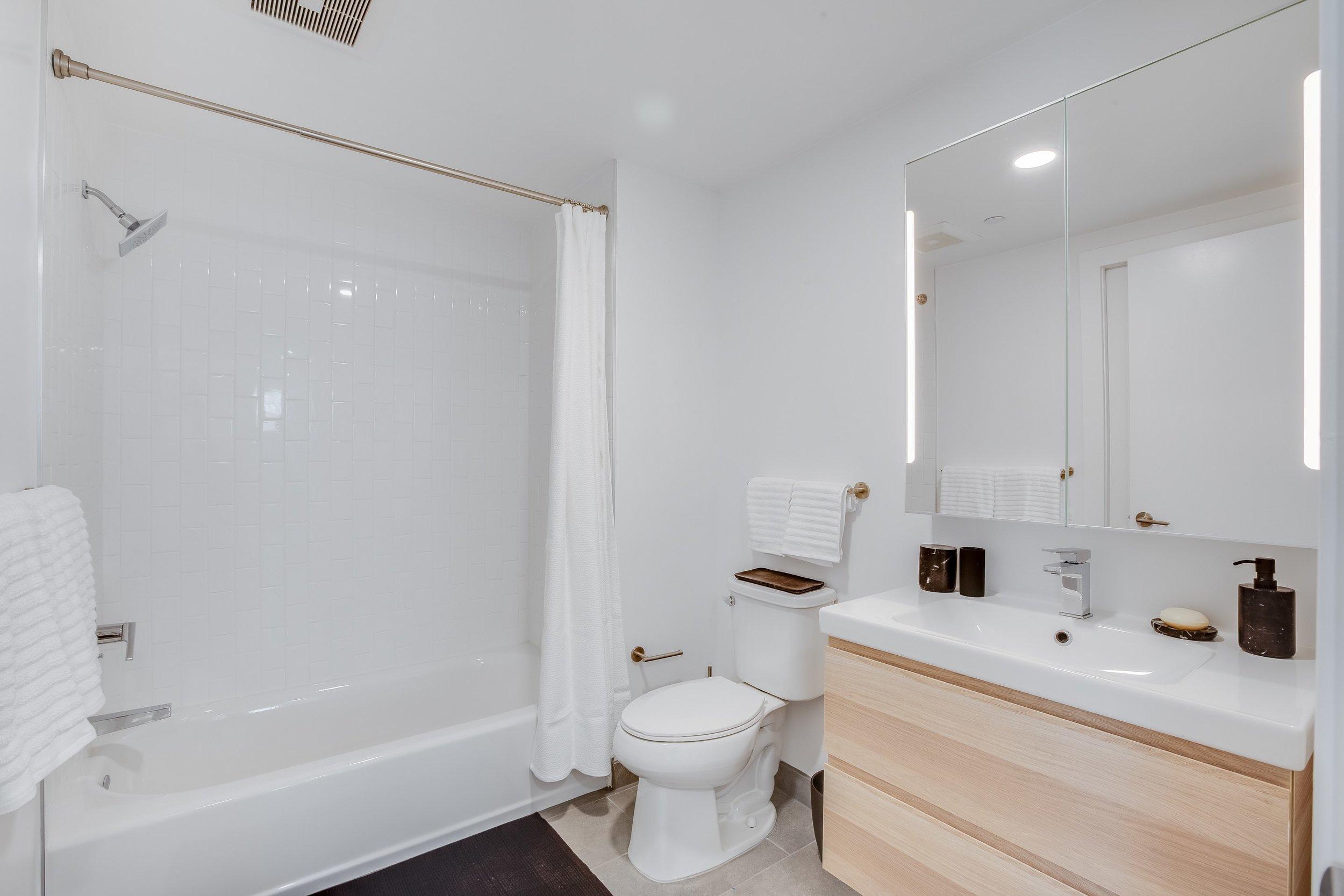 Bathroom 01.jpeg