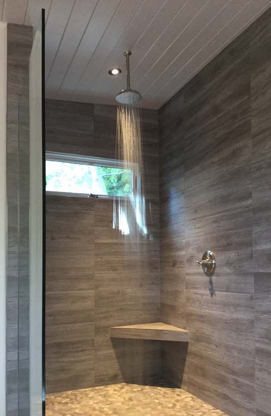 Bed Bath.jpg