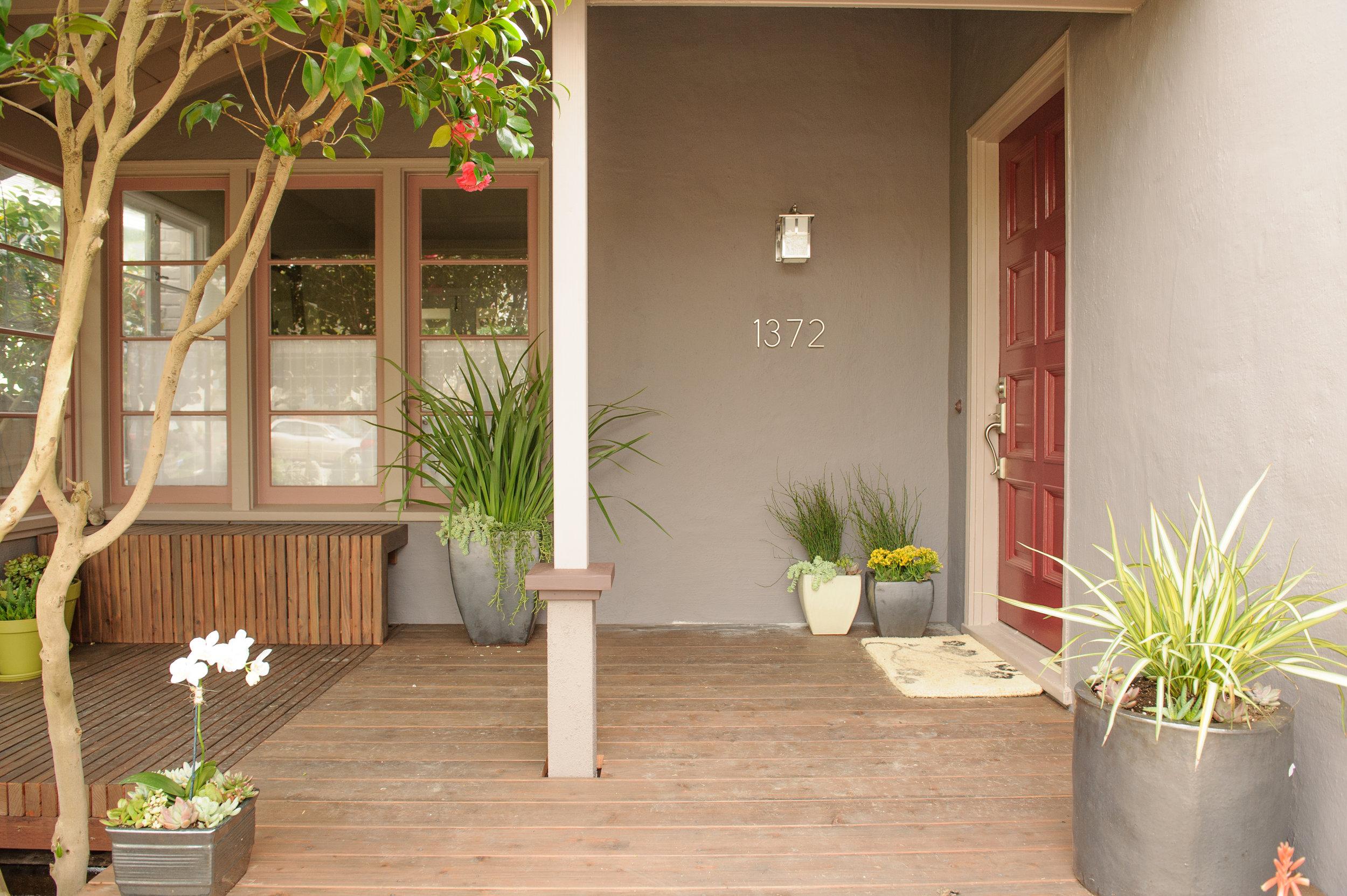 niall david photography - hgtv curb appeal the block - maizel residence-6239.jpg