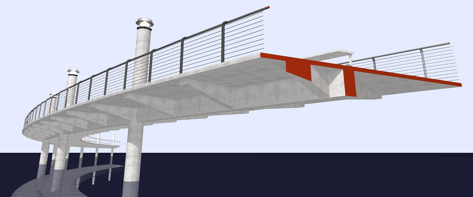 Bridge Section Render.jpg