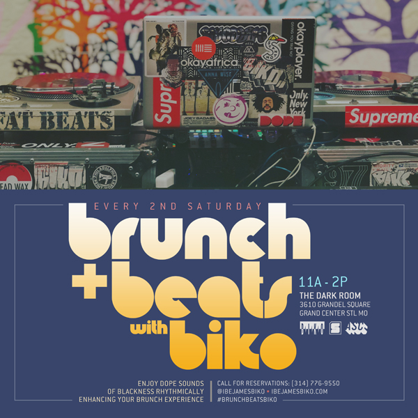 Brunch+Beats1web.jpg