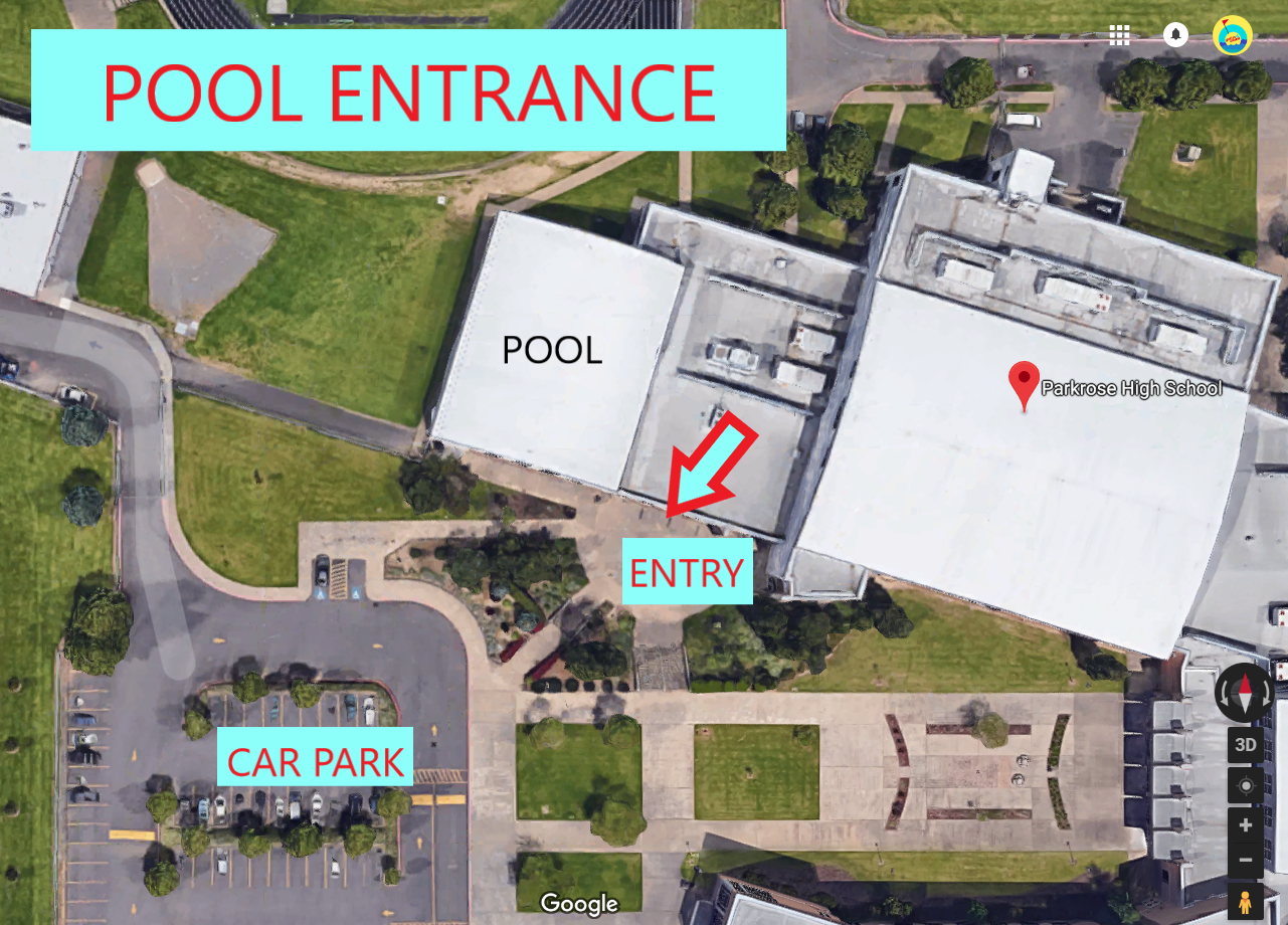 PARKROSE POOL ENTRY.png