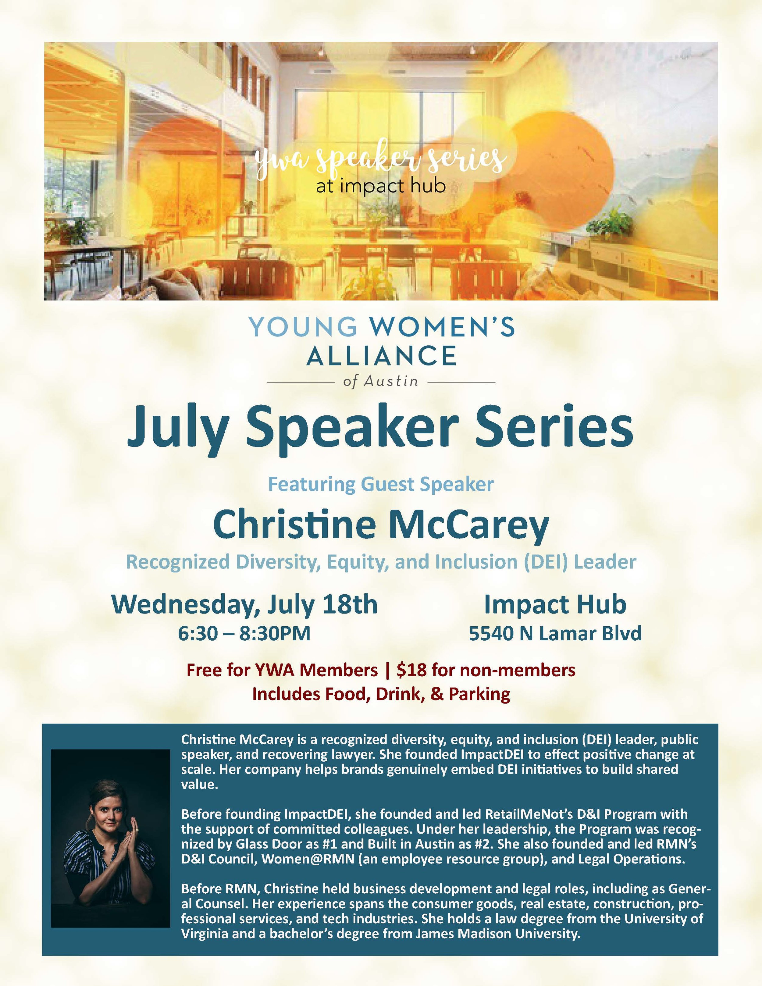 July Speaker Series Flyer copy (1).jpg