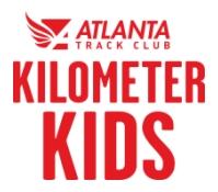 KilometerKids_logo1_WebSize.jpg