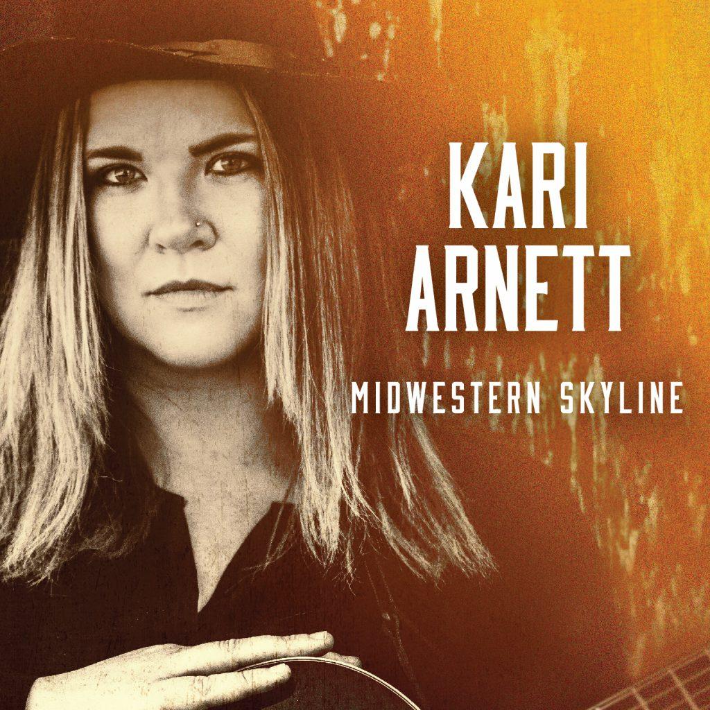 KariArnett-1024x1024.jpg