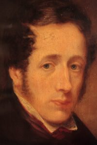 Portrait_of_Robert_Tannahill_in_Paisley_Museum-200x300.jpg