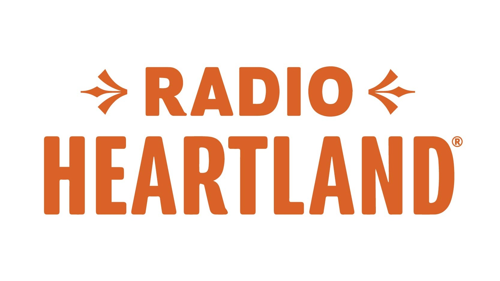 Radio_Heartland_wordmark+%28002%29.jpg