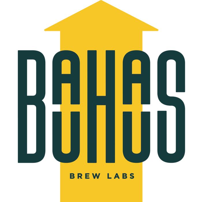 Bahaus Logo