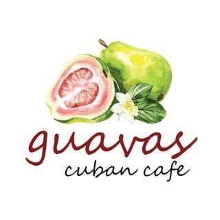 Guavas logo.jpg