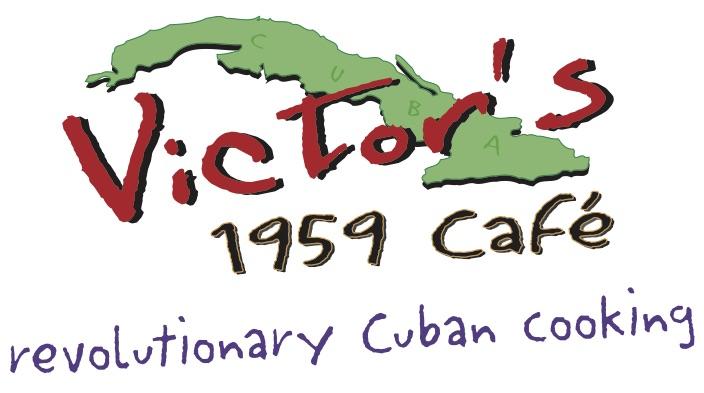 Victors Logo Color.jpg