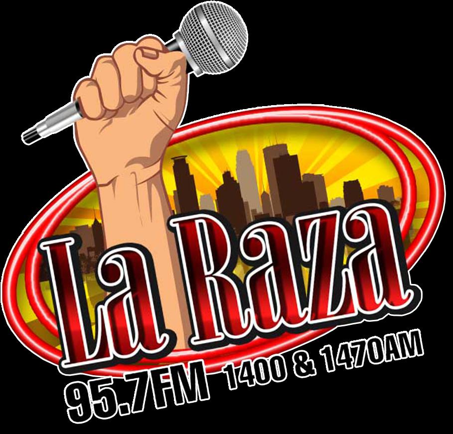 La Raza Logo.png