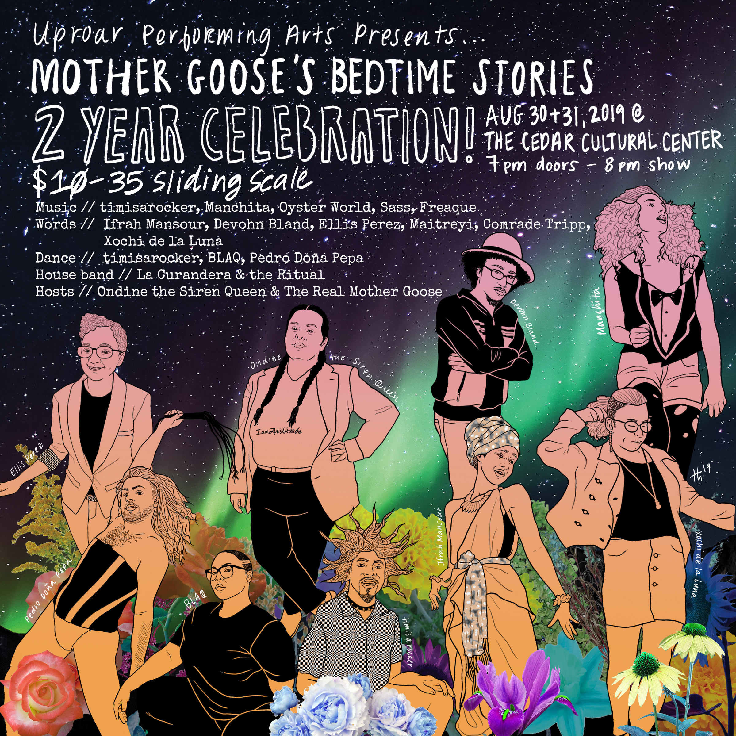 Mother Goose 2 Year Anniversary - IG square FINAL2.jpg
