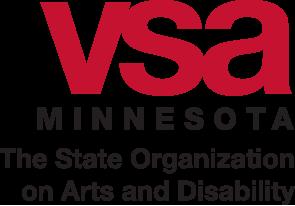 VSA Minnesota Logo