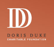 Doris Duke Charitable Foundation Logo