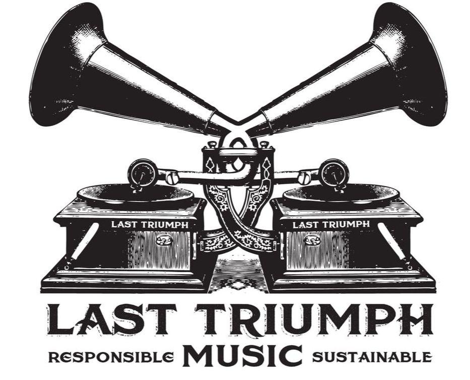 lt-logo-white.jpeg