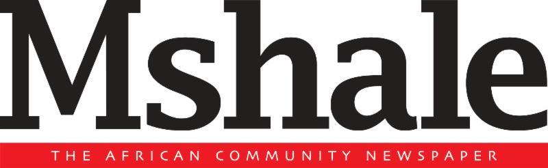 Mshale Logo