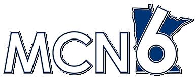 MCN6 Logo