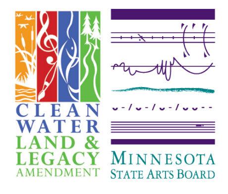 CWLL & MSAB Logos