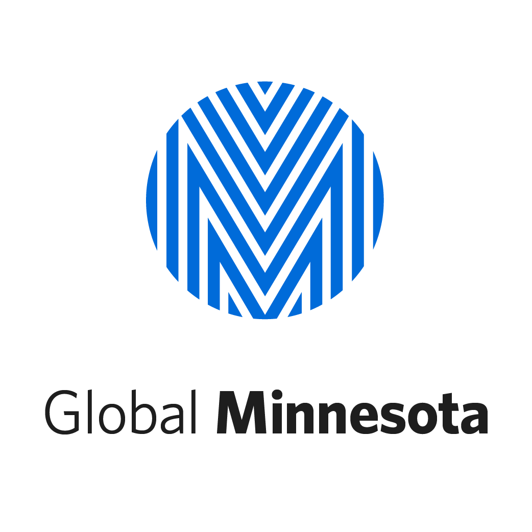 Global Minnesota Logo