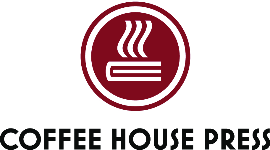 Coffee House Press Logo