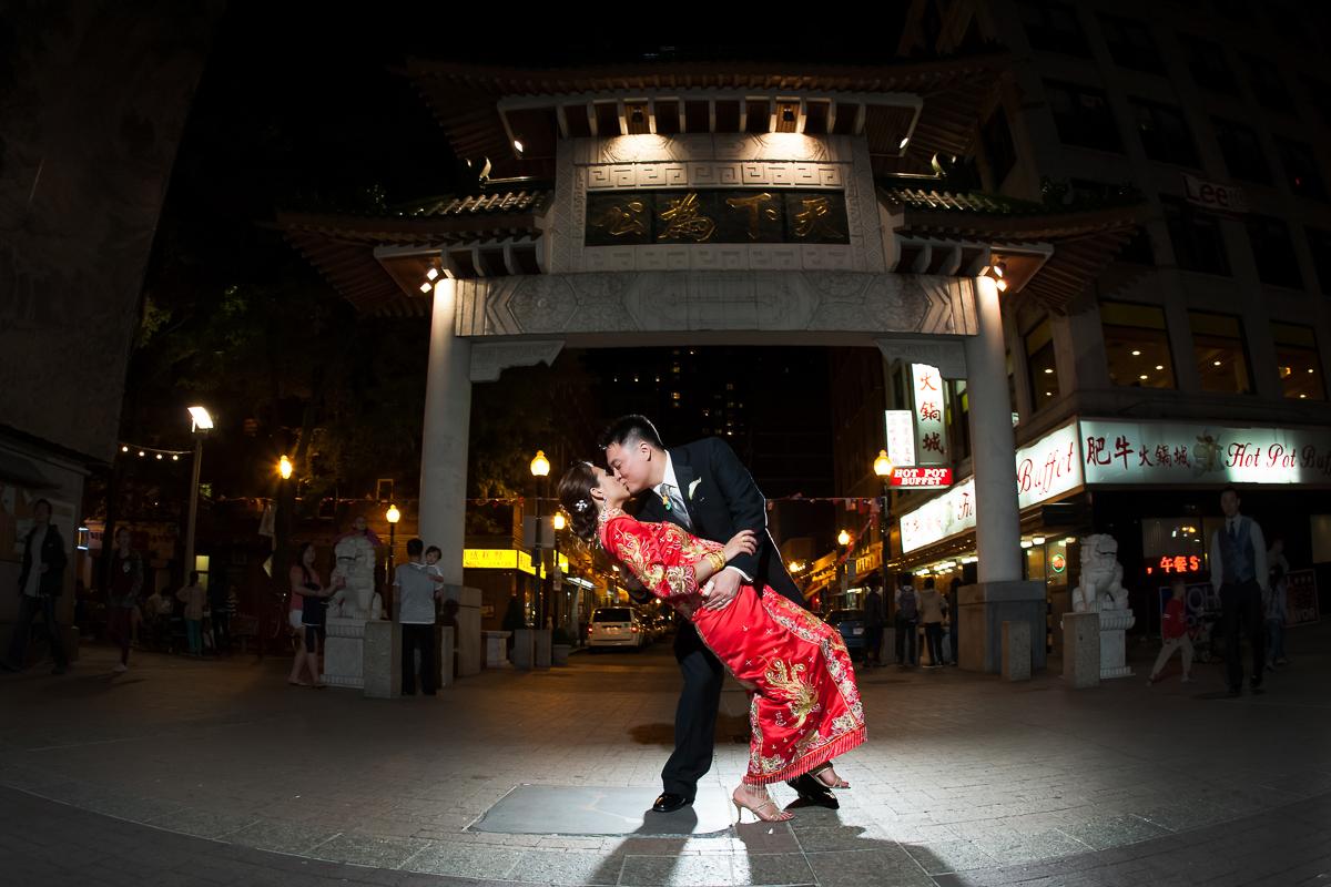 asian_wedding.jpg