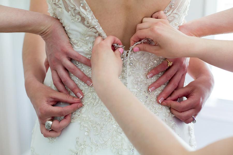 austin_wedding_dress.jpg