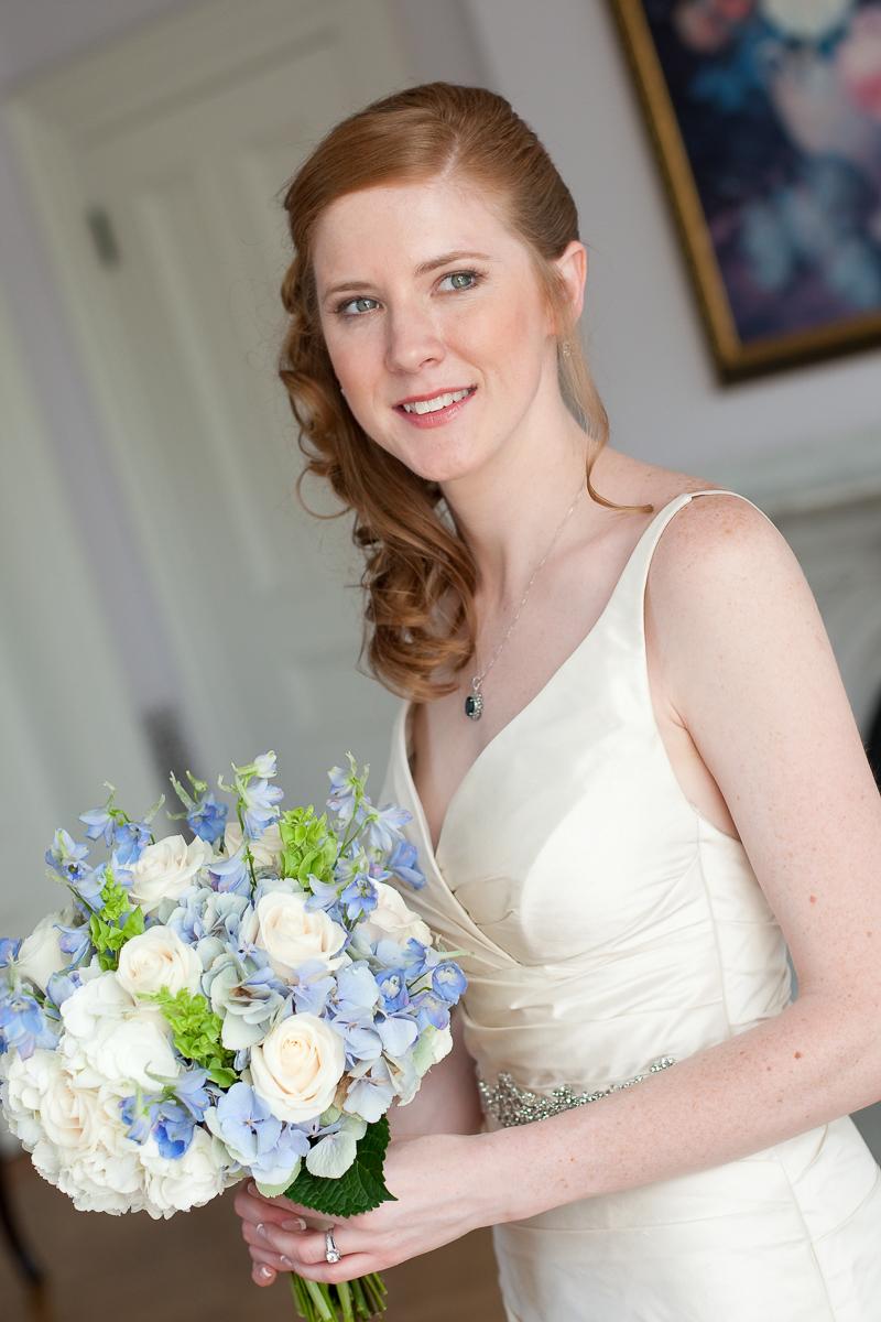 austin_brides.jpg