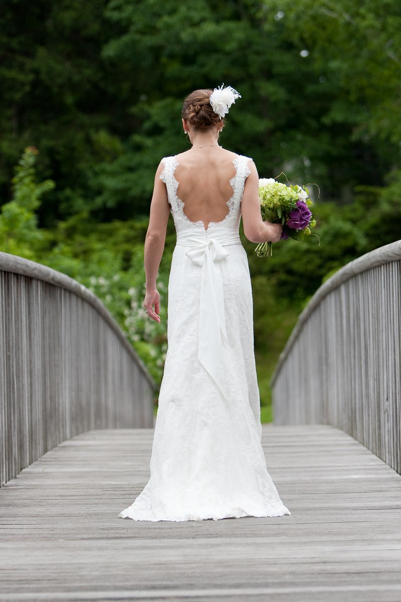 back_of_wedding_dress.jpg