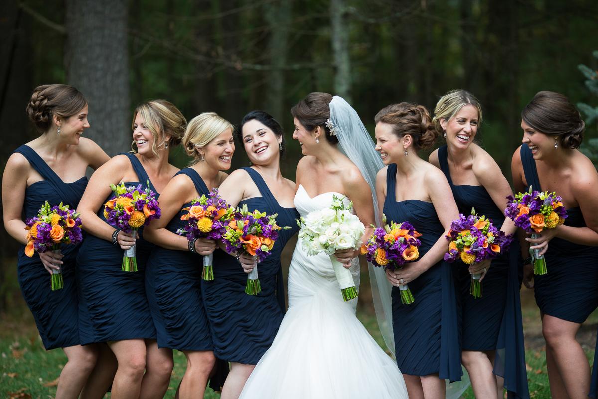 bridesmaids_austin.jpg