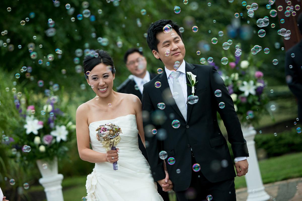 ceremony_bubbles.jpg