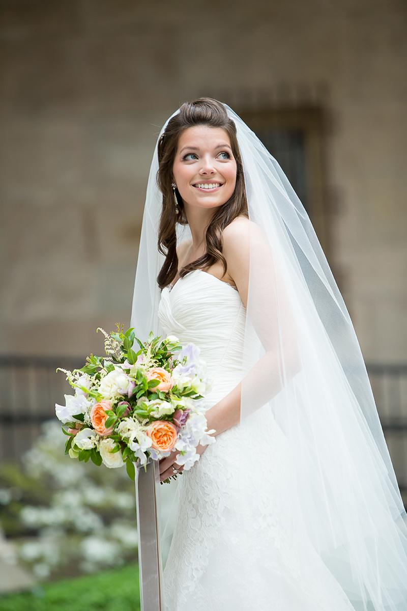 classic_bride.jpg