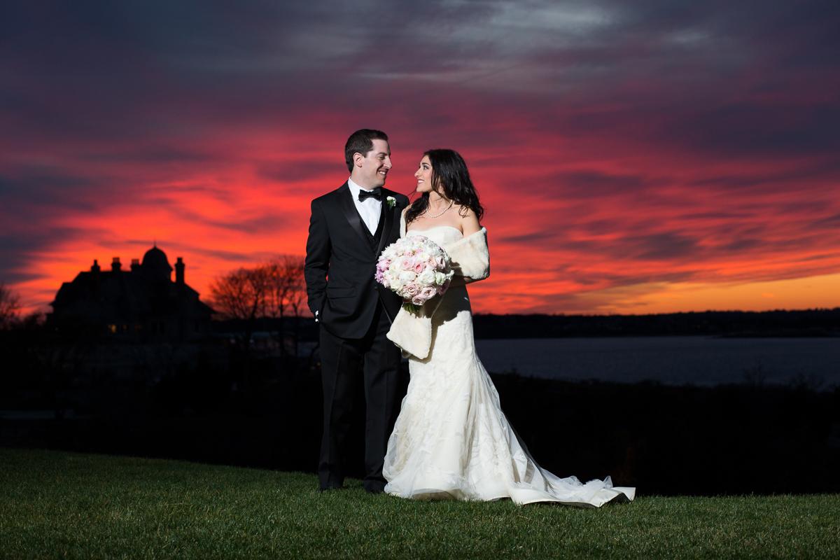 fall_sunset_wedding.jpg