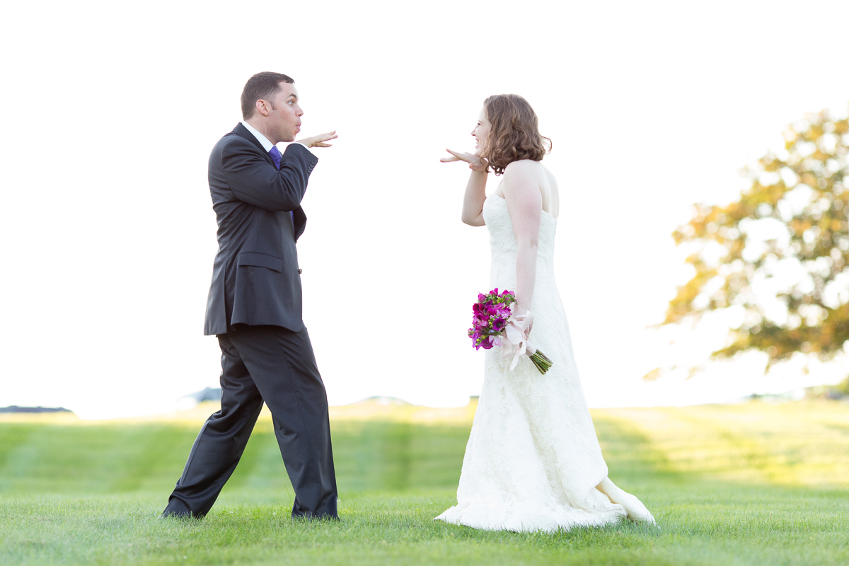 natural_light_wedding.jpg