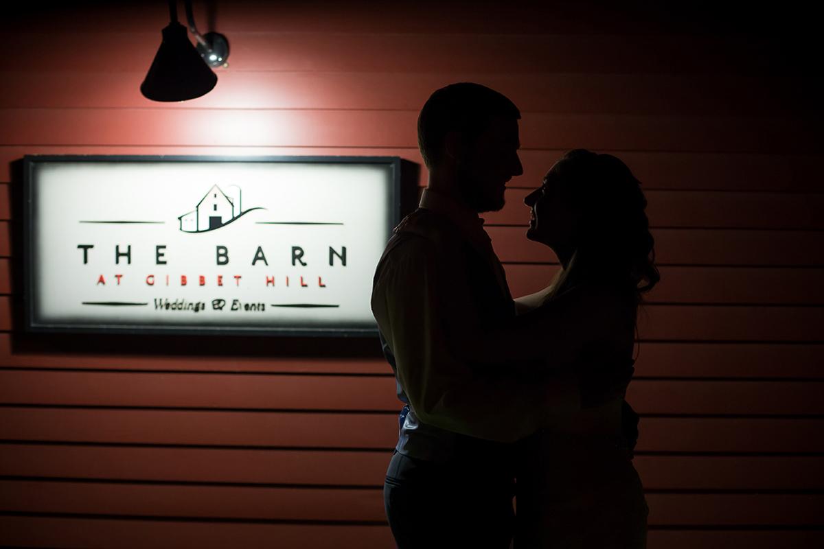 night shot_barn.jpg