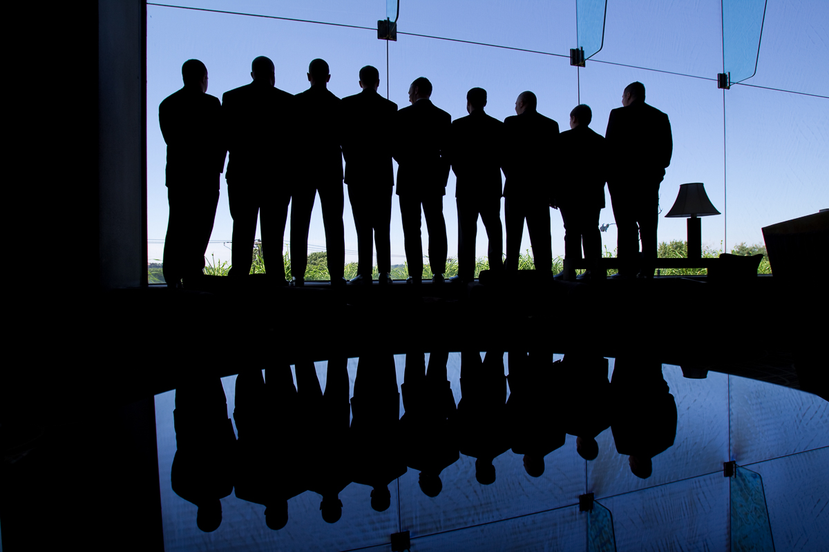 silhouette_groomsmen.jpg