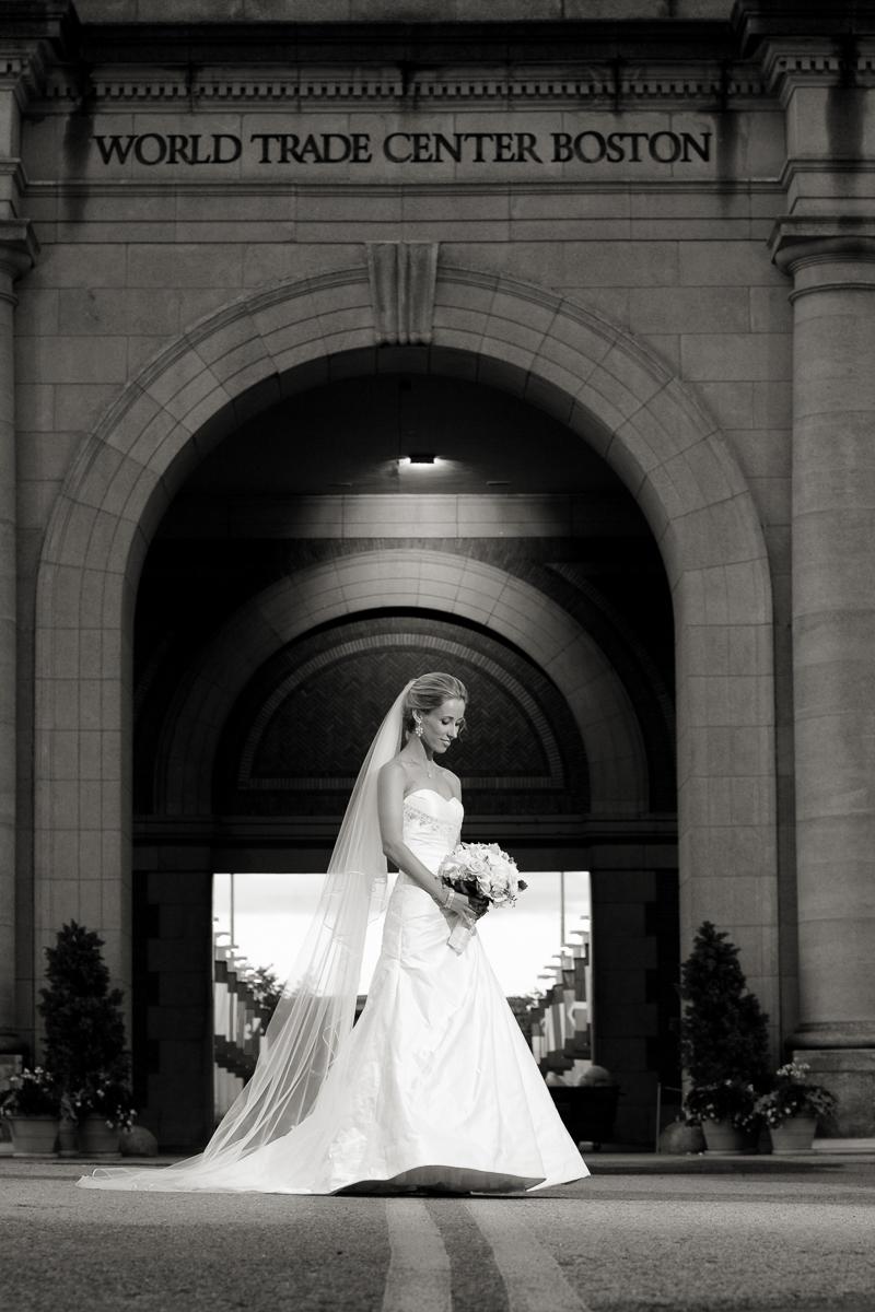 timeless_bride.jpg