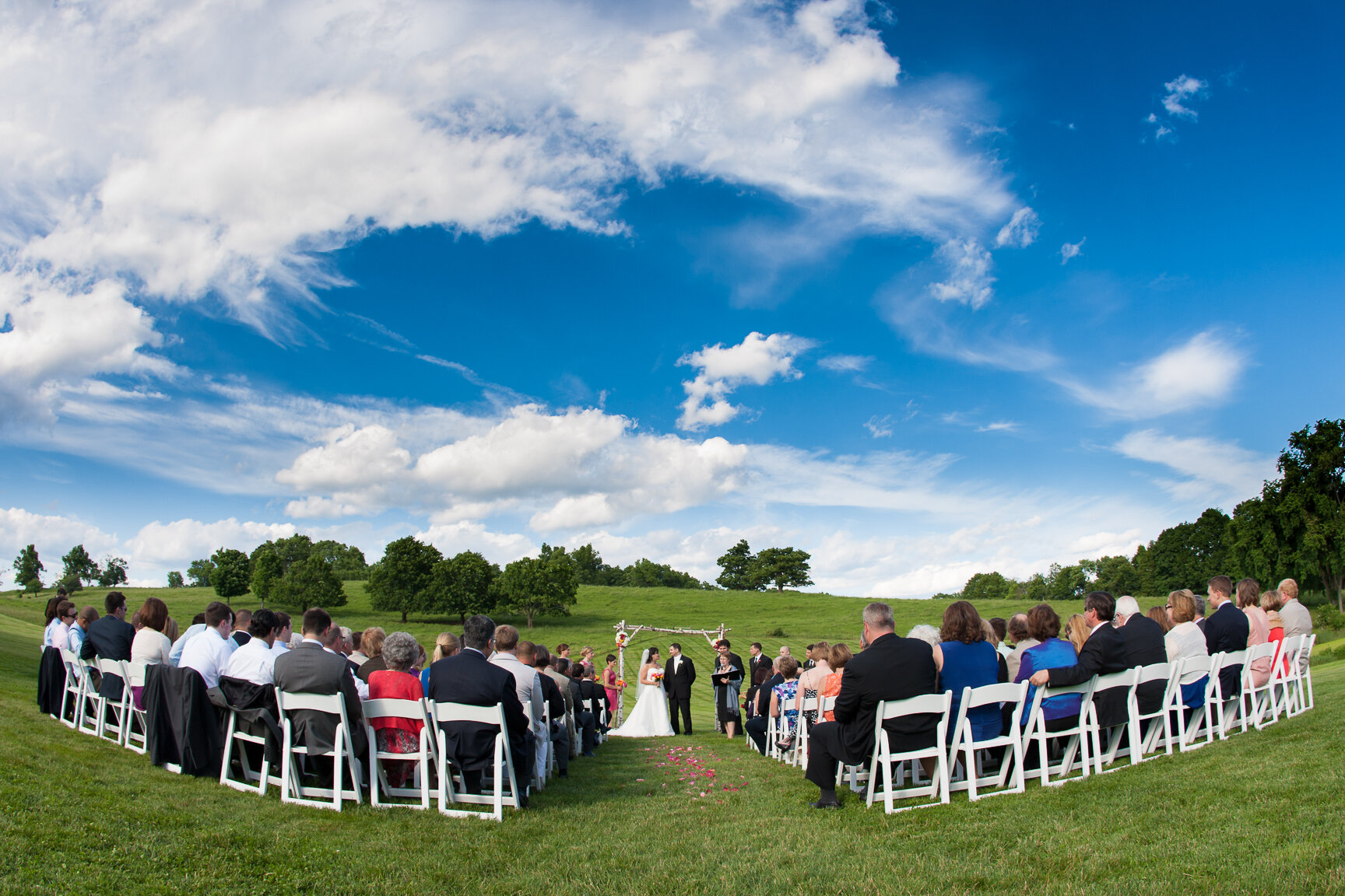 austin_wedding_photography.jpg