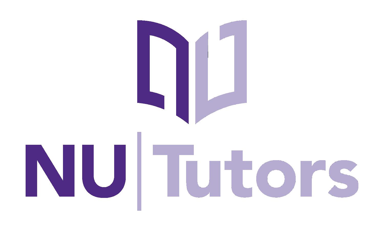 NU Tutors Logo Vertical.png