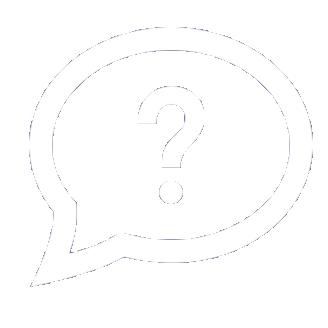 questionmarkmessage.png